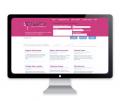Anasaci estrena diseño de página web