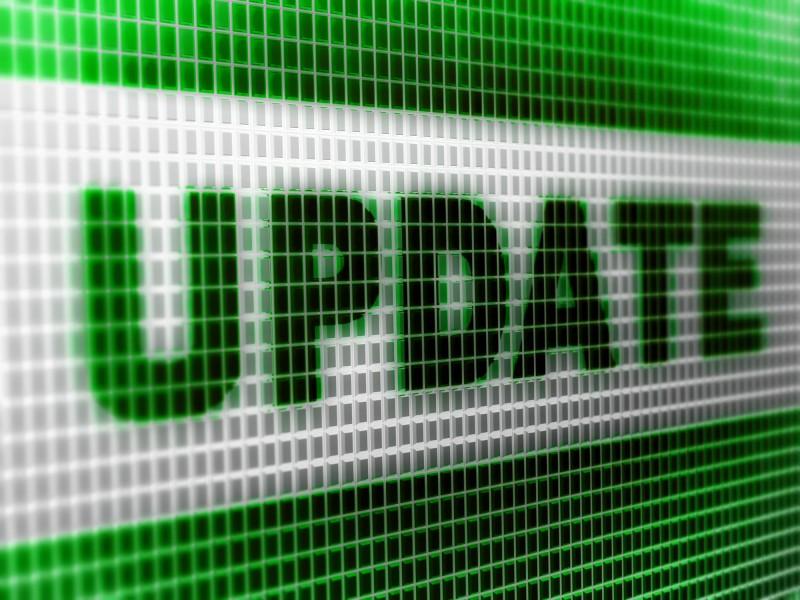 Mantenimiento Web en tiempos de teletrabajo
