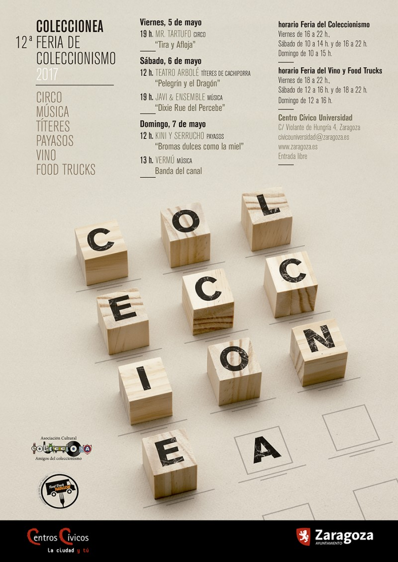 Coleccio