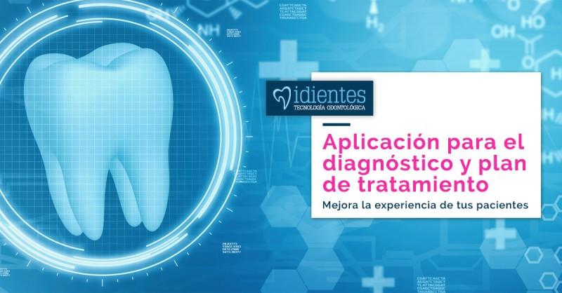 Mejora la experiencia del paciente en clínicas odontológicas en 2 min
