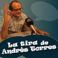 La Tira de Andrés Torres