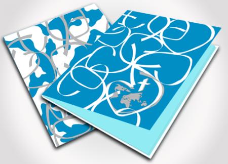 Nuevas Carpetas Clasificadores: Diseño de Producto