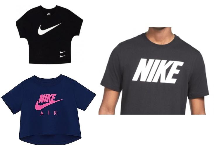 ejemplo del triple uso del imagotipo, logotipo e isotipo