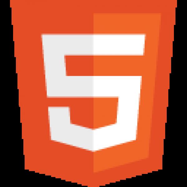 Diseño de Páginas Web Validadas para los estándares HTML5 y CSS3