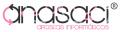 Anasaci, marca registrada