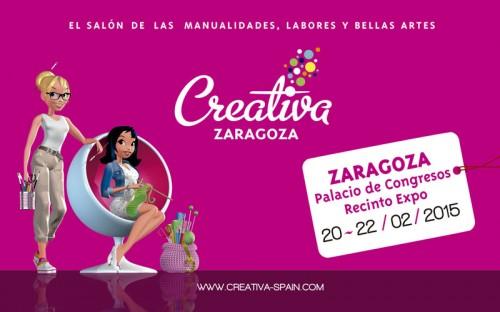 Planes para este fin de semana en Zaragoza