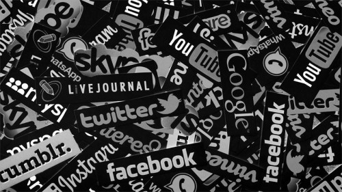 Consigue influencia y popularidad en Redes Sociales