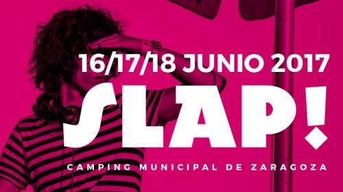 Slap! Festival 2017