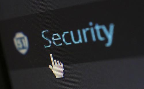 Certificado SSL: por qué es necesario para tu web