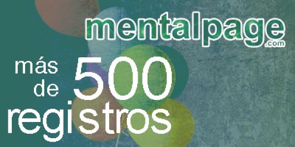 Mentalpa