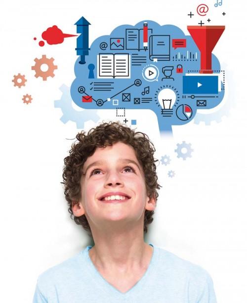 Educación Para el Futuro en Zaragoza