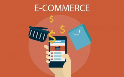 Aprovecha las ventajas del comercio online