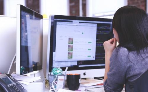 Aló Anasaci Artistas Informáticos: ¿qué necesitas?