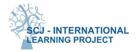 International Learning Proyect: Naming + Logo