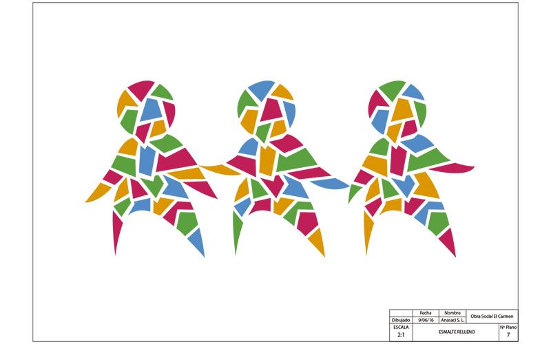 como diseñar un logotipo 7