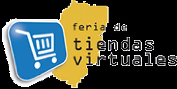 VII Feria de Tiendas Virtuales