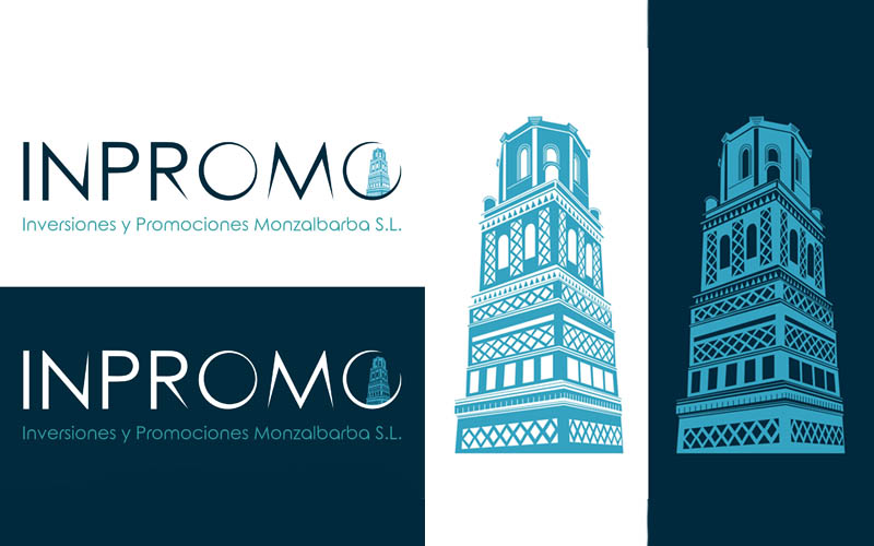 Logo Impromo