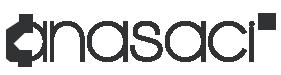 Anasaci - Artistas Informáticos